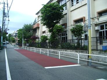 山崎小学校の画像2