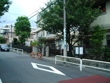 山崎小学校の画像3