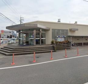 紀陽銀行松江支店の画像1