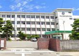 和歌山県立海南高校