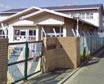 伯太幼稚園