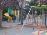 御徒町公園