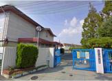 芦部小学校