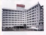 オリオノ和泉病院