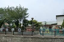 大和幼稚園