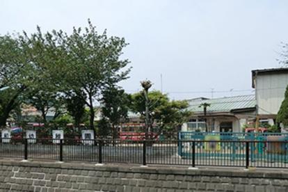 大和幼稚園の画像1