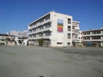 鎌倉市立大船小学校