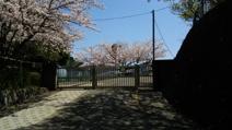 鎌倉市立岩瀬中学校