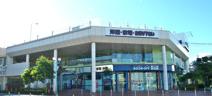 松竹ショッピングセンター
