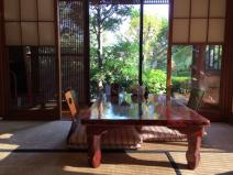 花円茶厨房