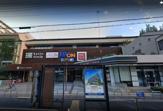 イオン 京都西店