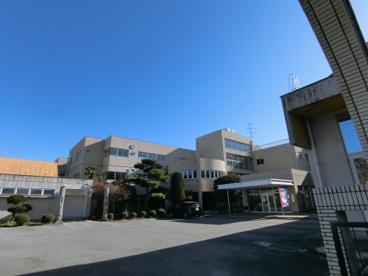 石和南小学校の画像1