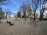 上石神井公園