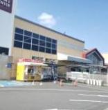 山新大宮店
