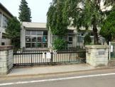泉新小学校