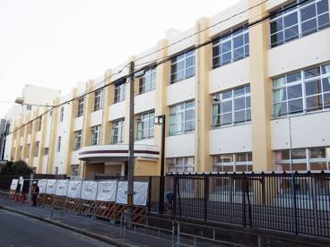 大阪市立相生中学校の画像1