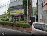 日本調剤阪大前薬局