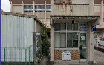 茨木警察署 玉櫛交番の画像1