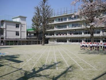 誠之小学校の画像1