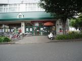 マクドナルド 鶴川駅前マルエツ店