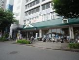 マルエツ 鶴川店