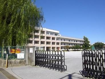 市川市立鶴指小学校の画像1