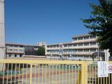 日置荘小学校