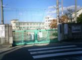 日置荘中学校
