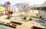 初芝保育園