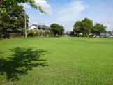 泉の広場公園