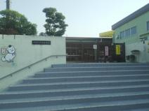 王寺町立王寺幼稚園