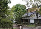 東奈良史跡公園