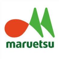 maruetsu(マルエツ) 井土ヶ谷店の画像1