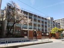 大阪市立友渕小学校