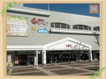 SOTETSU ROZEN(そうてつローゼン) 緑園都市店