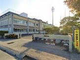 川内南小学校