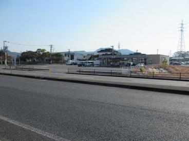 セブンイレブン加治木小学校前店の画像1