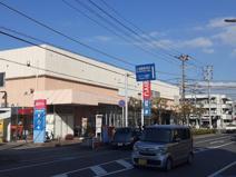 西友 新浜店