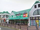 業務スーパー相模大野店