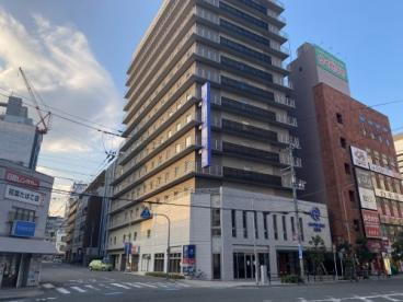 ダイワロイネットホテル大阪上本町の画像1