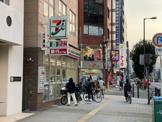 セブンイレブン 大阪生玉前町南店