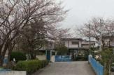 高倉台小学校