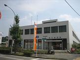 泉北郵便局