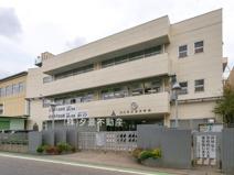 川口市立東中学校