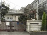 原山台東小学校