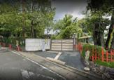 京都三ノ宮幼稚園