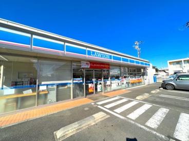 ローソン 瀬谷三ツ境店の画像1