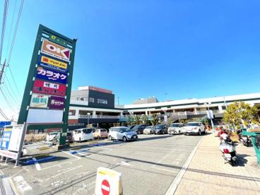 Seria(セリア) 三ツ境eモール店の画像1