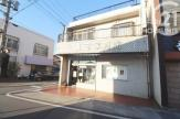 須田写真館