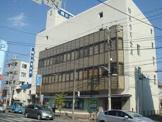横浜信用金庫弘明寺支店